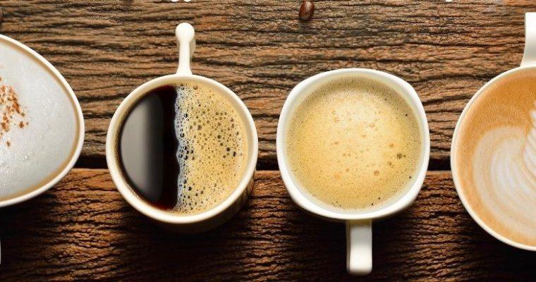 Кофе-брейк от Classic кейтеринг – отличный сервис по лучшей цене