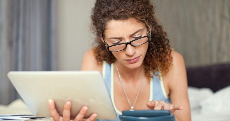 На чем не стоит экономить женщине: топ 6 советов