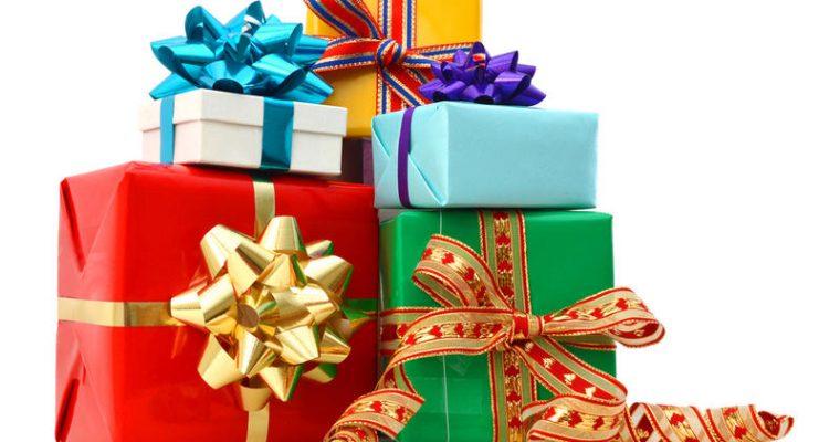 Как обрадовать молодого человека лучшим подарком на день рождения