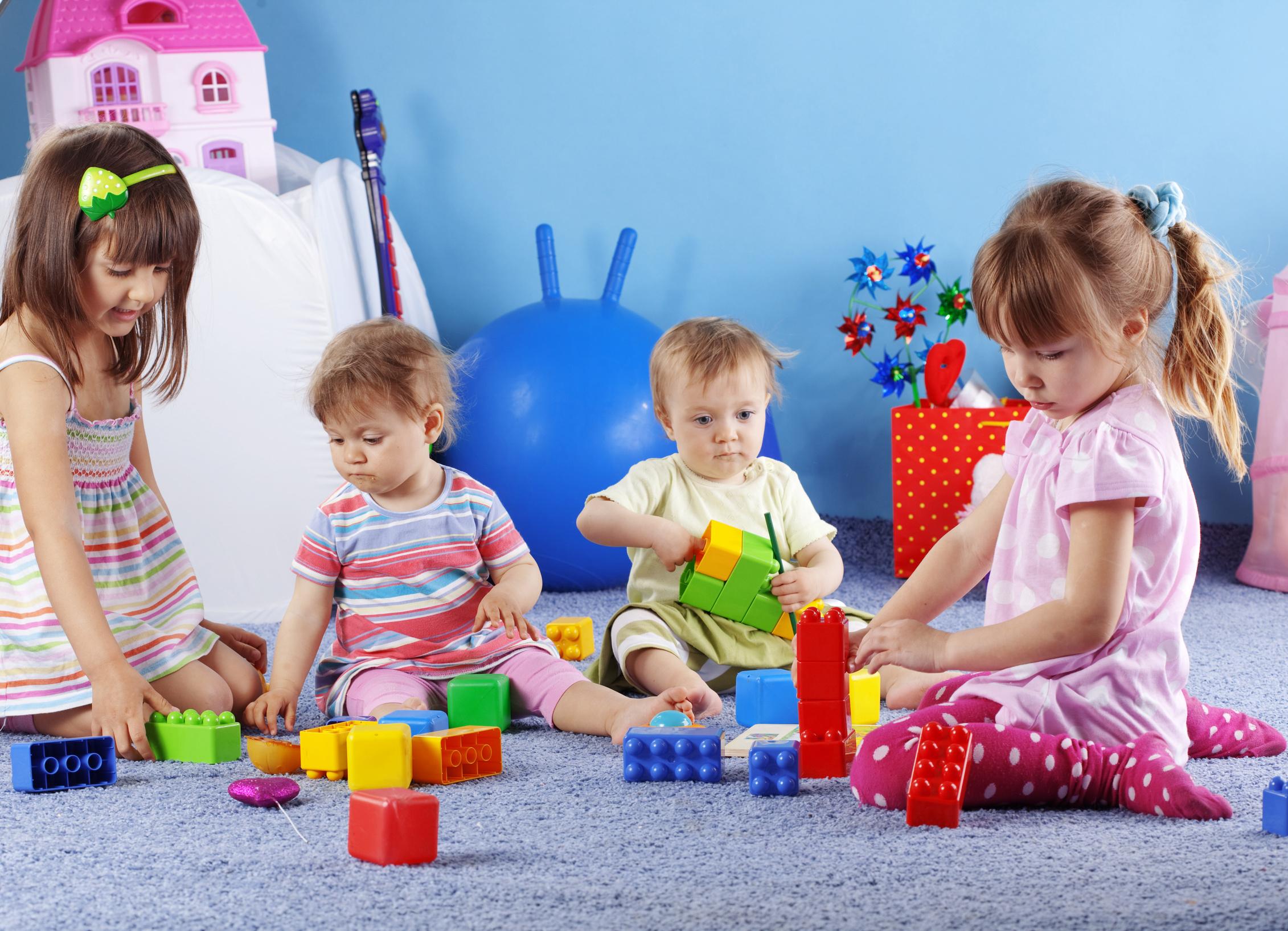 Интернет магазин детских игрушек – лучшее качество по оптимальной цене