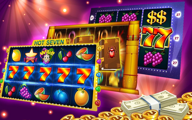 Простые советы для игровых автоматов Космолот Cosmolot сайт онлайн скачать www.vinrajrada.org.ua
