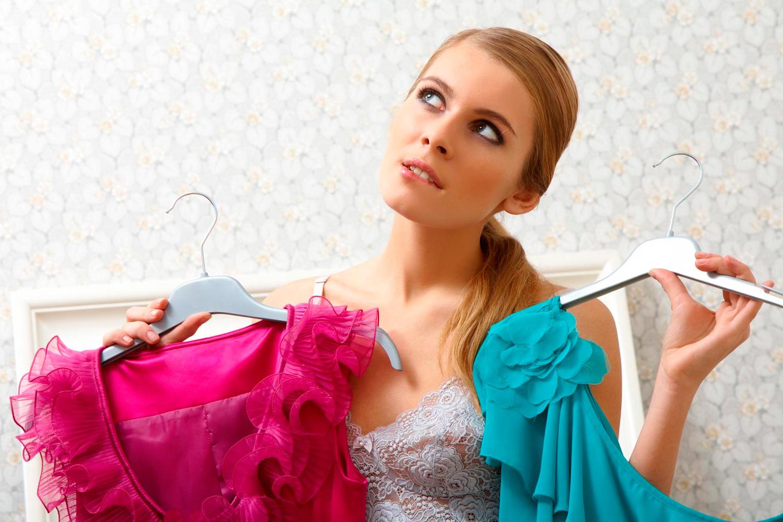 Платье женское купить