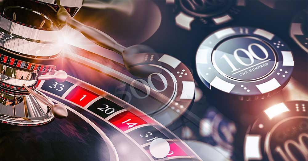 Як визначити чесне онлайн-казино?