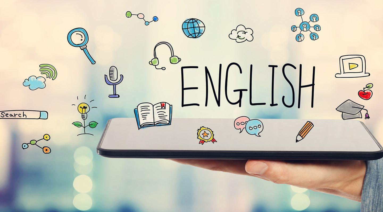 Какие возможности предоставляют курсы английского?