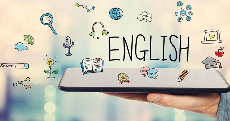Советы по изучению английского на языковых курсах