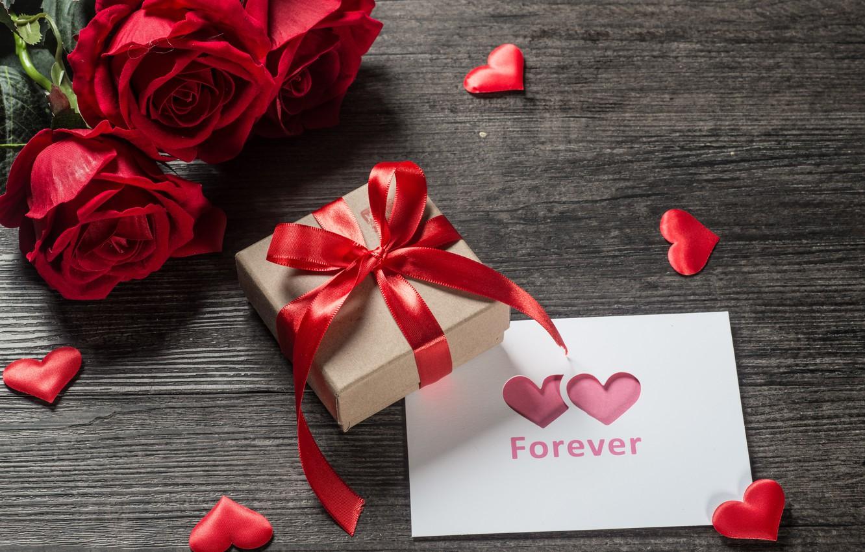 Три критерия от Рodarki.in.ua, которые помогут выбрать идеальный подарок ко дню Святого Валентина