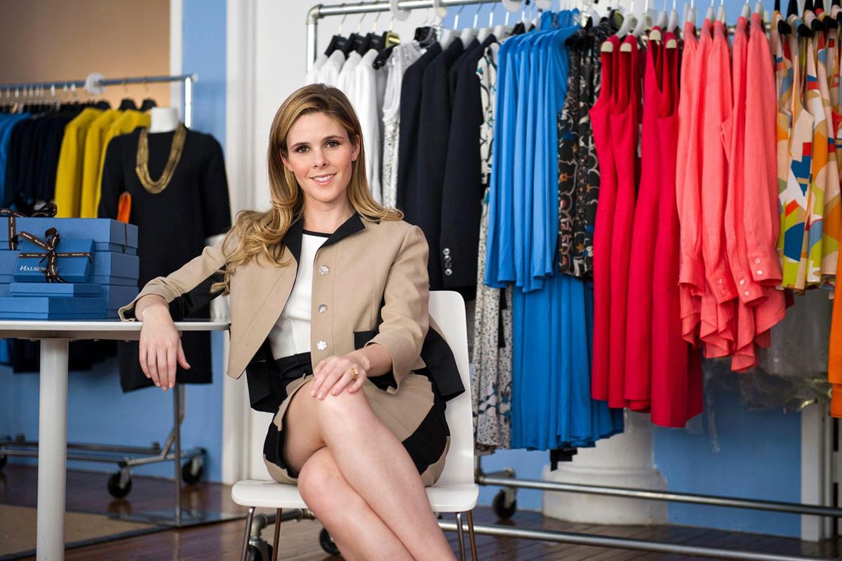 Женские ботильоны: стильные сочетания в гардеробе женщины
