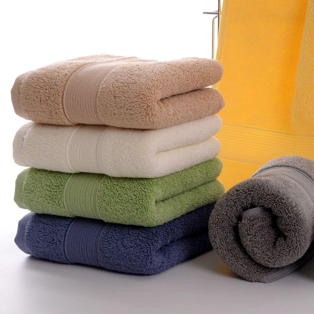 Из какого материала выбрать кухонное полотенце