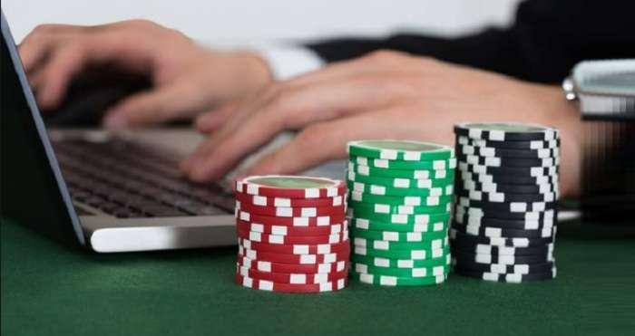 PointLoto — онлайн казино: игры в рулетку