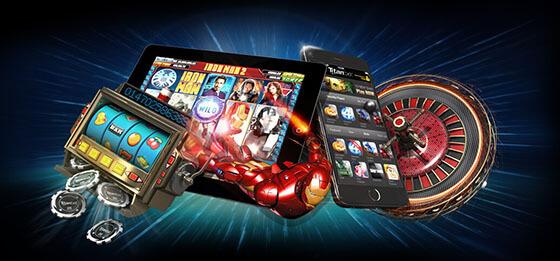 Как зарегистрироваться в казино-онлайн золотой кубок, казино https://obolok.com.ua/?