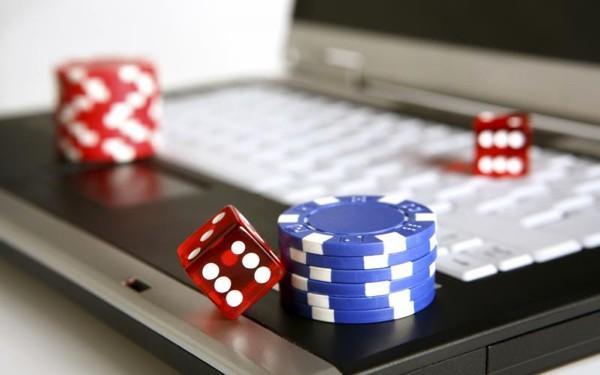 Получите бездепозитный бонус в казино — три простых шага
