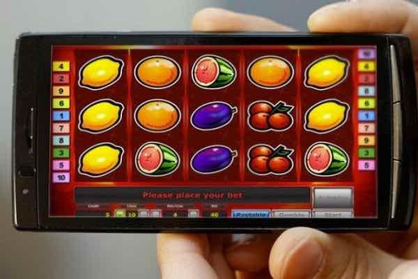 Игровые автоматы в казино Монослот: стоит ли играть на деньги?
