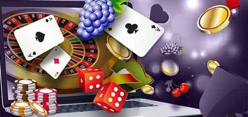 Обзор потрясающего казино Космолот  казино https://a777zino.org/.