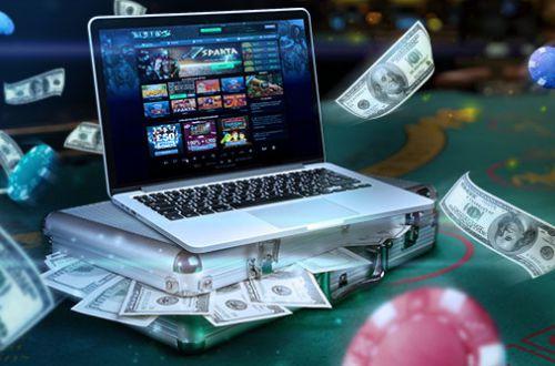 pin up как играть в казино