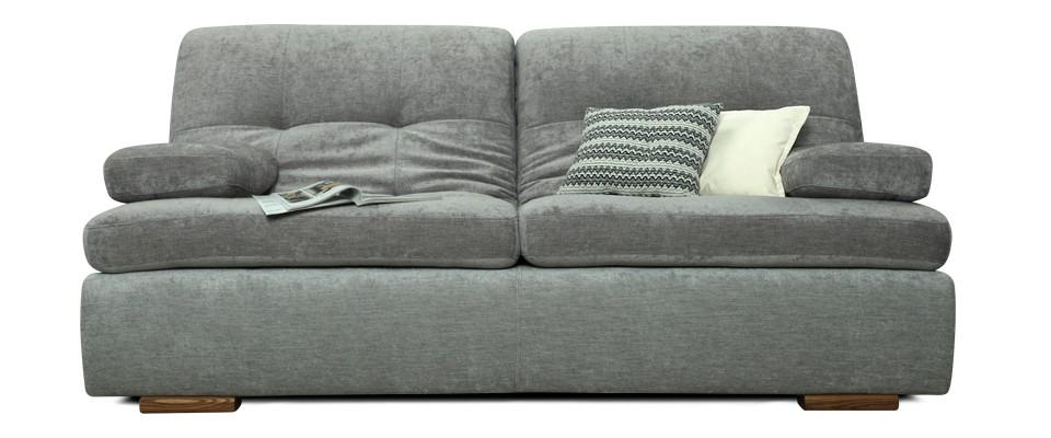 Как выбрать мебель в гостиную?