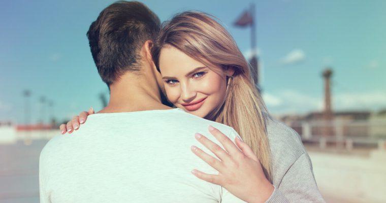 Как понять тонкости отношений с мужчиной?