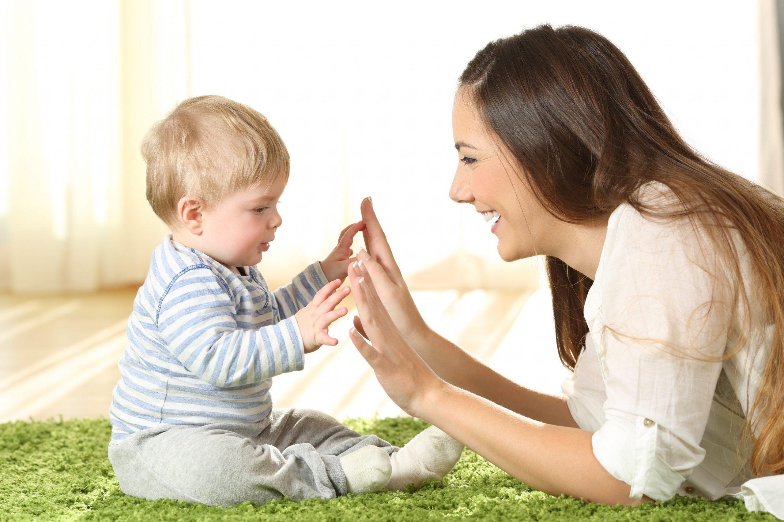 Как и где заработать деньги маме в декрете: 6 идей