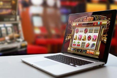 Какая информация должна присутствовать на сайте казино онлайн