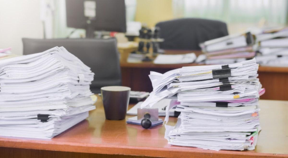 Руководство по покупке офисной бумаги от интернет-магазина OFFICEA4