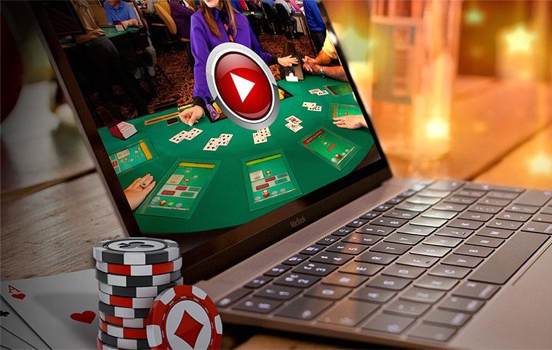 Несколько основных причин популярности игровых автоматов в интернете Казино Вулкан https://lava-casino.com