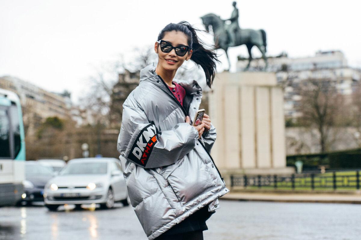 Трендовые женские куртки 2020 — что должно быть в гардеробе?