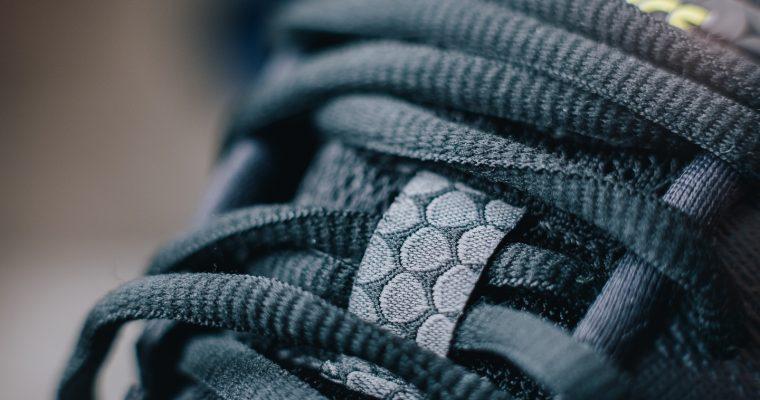 Пронация – важный показатель при выборе кроссовок ASICS
