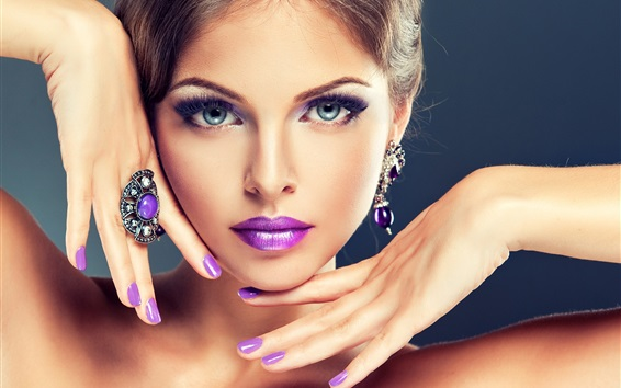 Хороший салон красоты в Киеве на страже женской красоты