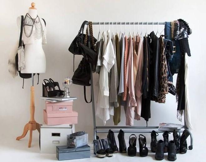 Правила и советы по выбору обуви для женского гардероба