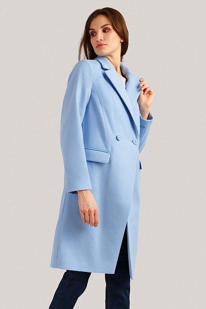Какие женские пальто в моде зимой 2020-2021