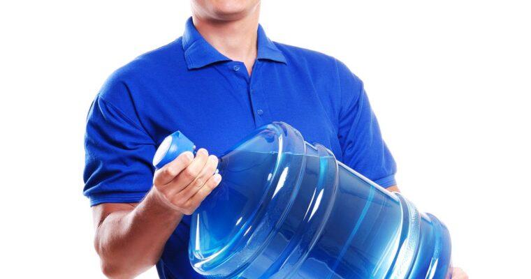 Вода заставит вас похудеть