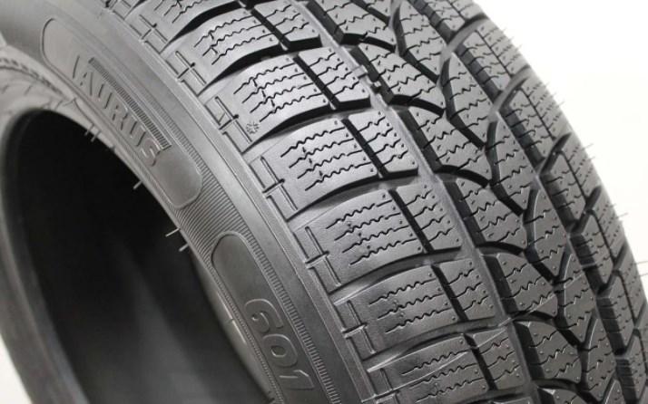 Модельный ряд, высокие эксплуатационные характеристики, доступная цена: основные причины, по которым шины Taurus так популярны в Украине