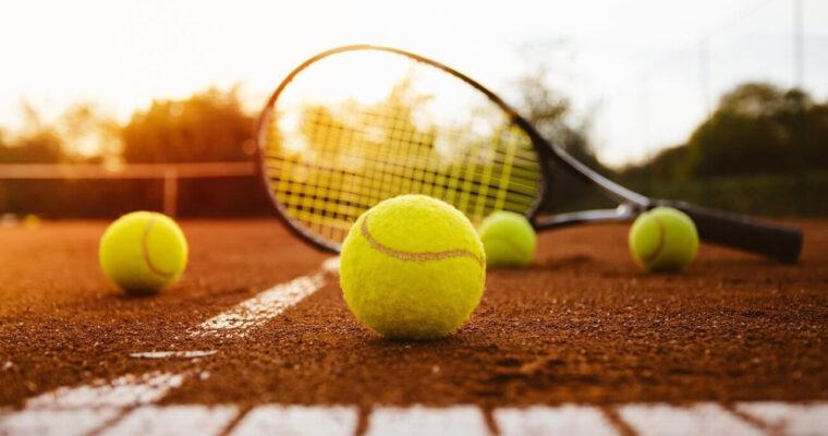 Расчет тотала в теннисе: какие факторы влияют на исход матча?