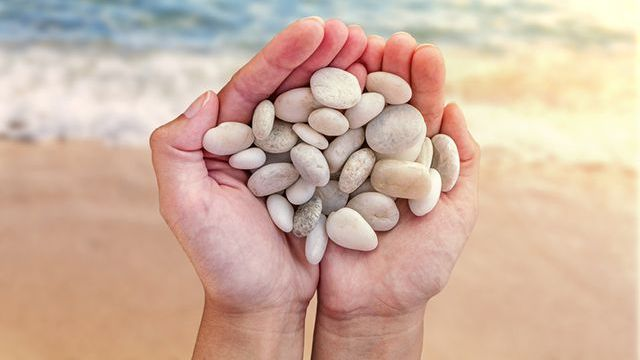 11 советов, как избежать появления камней в почках