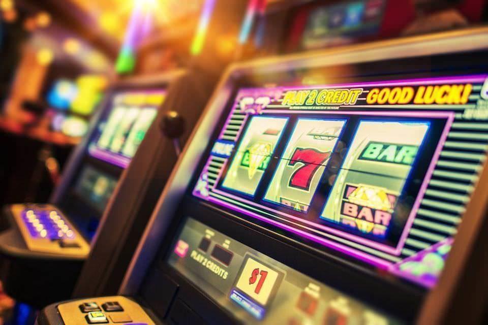Демо режим в онлайн казино