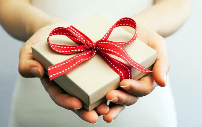 Прикольные подарки, бизнес сувениры