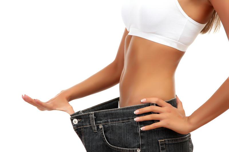 4 причины, почему мы не худеем, а наоборот — поправляемся даже от воды