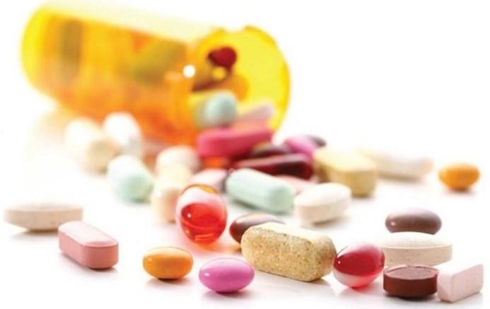 Кортикостероиды – особенности применения