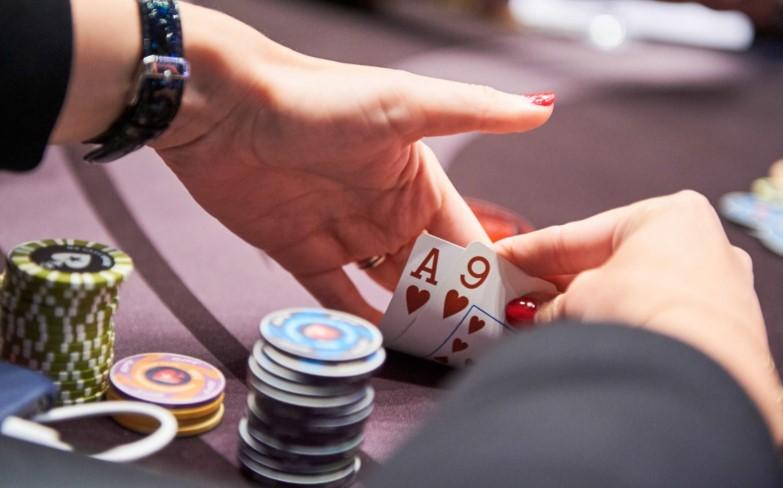 Главные достоинства казино-онлайн