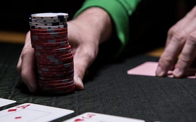 Какую стратегию выбрать для казино-онлайн?