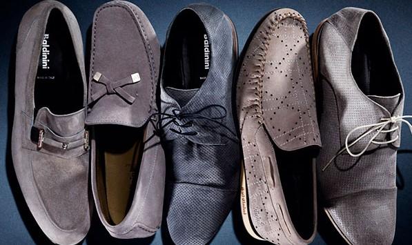 Особенности и преимущества обуви Baldinini
