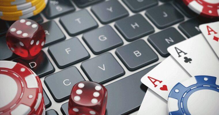 7 критериев легального казино